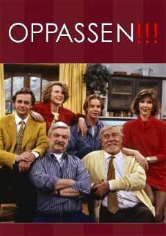 Oppassen!!! (1991–2003)
