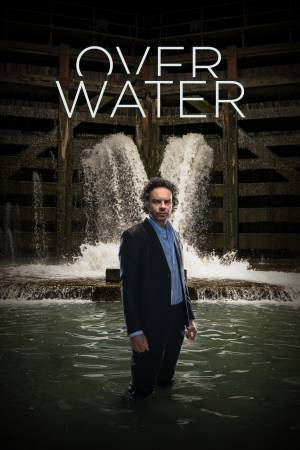 Over Water (2018–)