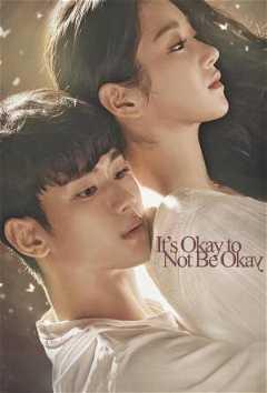 It's Okay to Not Be Okay (2020)