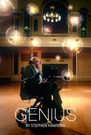 Genius by Stephen Hawking (2016–)