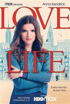 Love Life (2020–)