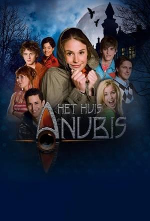 Het Huis Anubis (2006–)