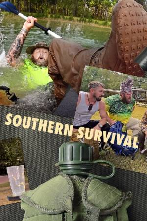 Southern Survival (2020–)