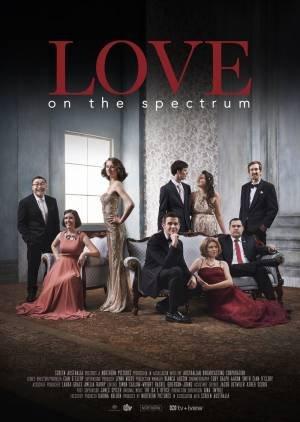 Love on the Spectrum (2019–)
