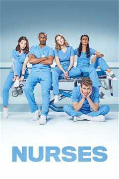 Nurses (2020–)