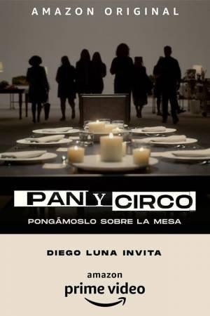 Pan y Circo (2020–)