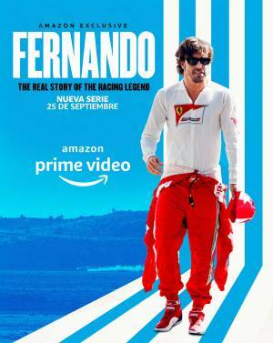 Fernando (2020)