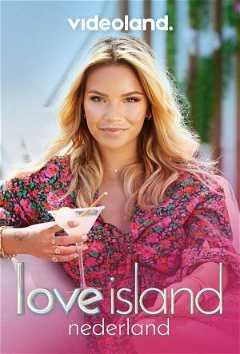 Love Island Nederland (2019)