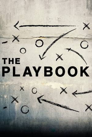The Playbook (2020–)