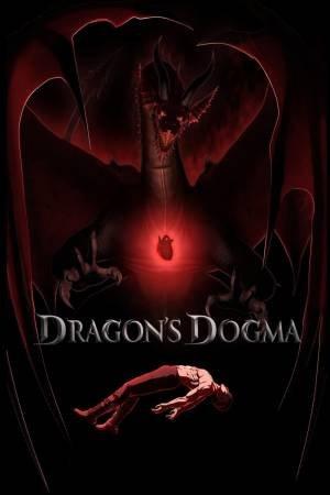Dragon's Dogma (2020–)