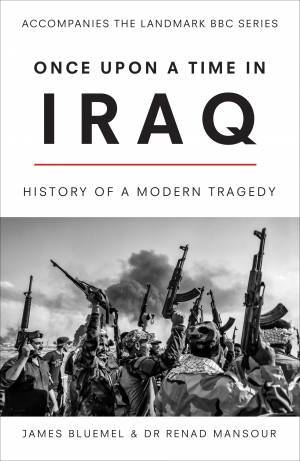 Once Upon a Time in Iraq (2020– )