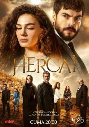 Hercai