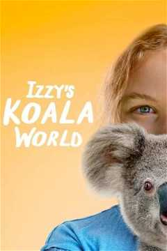 Izzy's Koala World (2020–)