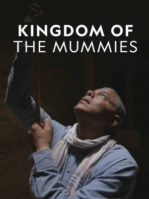 Kingdom of the Mummies (2020)