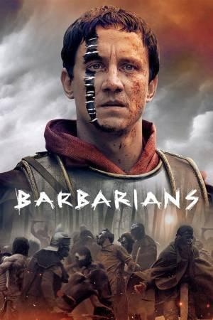 Barbaren (2020–)