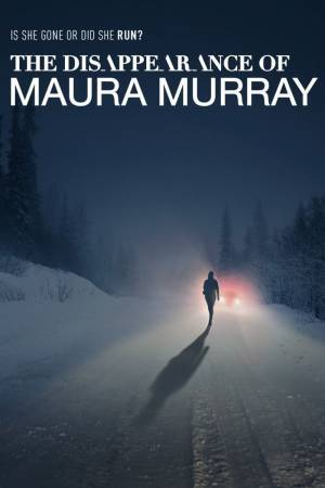 The Disappearance of Maura Murray (2017–)