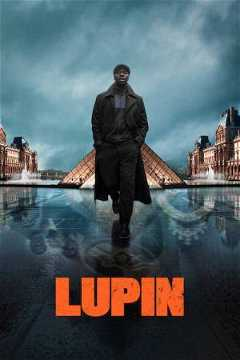 Lupin (2020–)