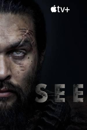 See (2019–)