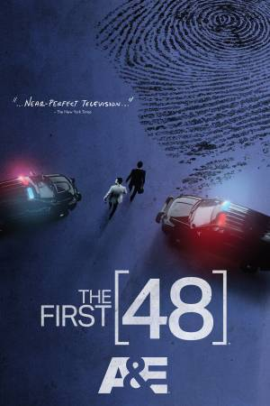 The First 48 (2004–)