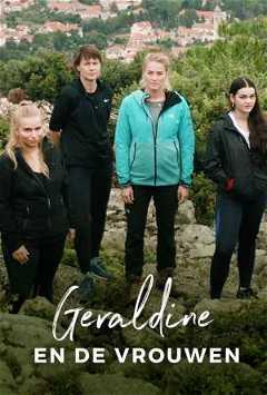 Geraldine En De Vrouwen (2020)
