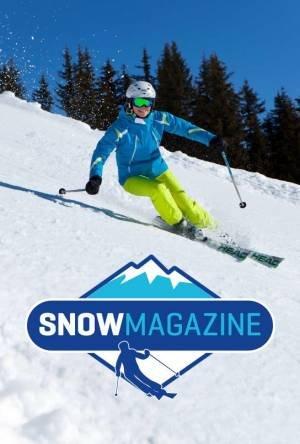 RTL Snowmagazine (2020)