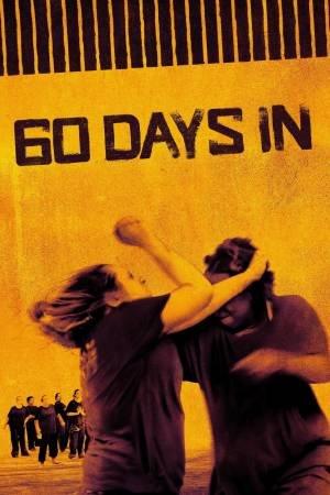 60 Days In (2016–)