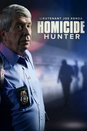 Homicide Hunter: Lt Joe Kenda (2011–2020)