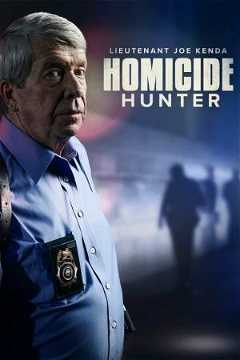 Homicide Hunter: Lt Joe Kenda (2011–2020)