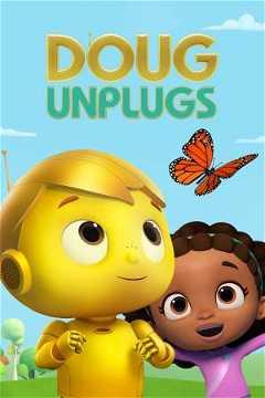 Doug Unplugs (2020–)