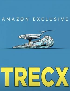 TRECX