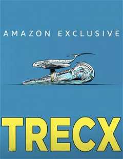 TRECX (2021–)