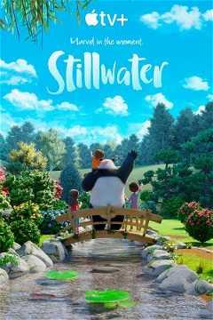 Stillwater (2020–)