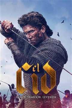 El Cid (2020–)