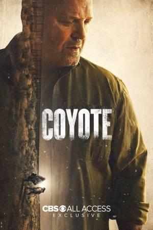 Coyote (2021–)