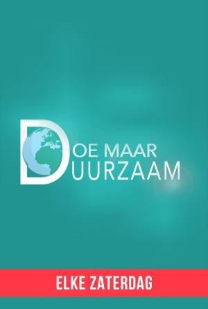 Doe Maar Duurzaam! (2021)