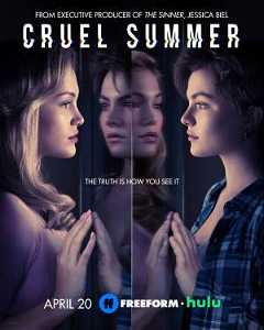 Cruel Summer (2021–)