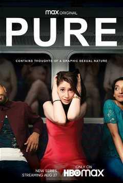 Pure (2019)