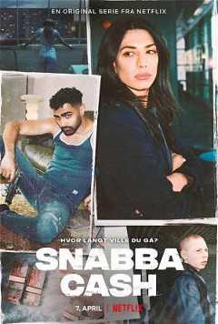 Snabba Cash (2021–)