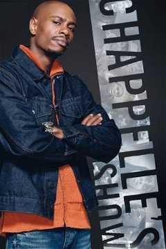 Chappelle's Show (2003–2006)