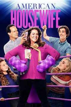 American Housewife (2016–)