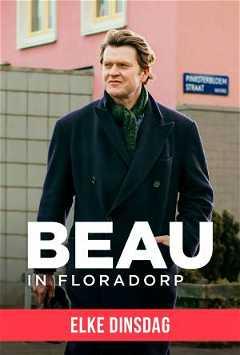 Beau in Floradorp (2021)