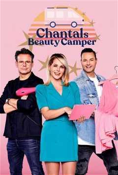 Chantals Beauty Camper (2021)