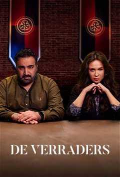 De Verraders (2021–)