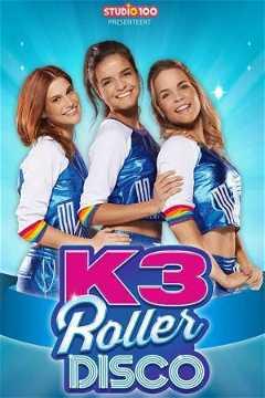 K3 Roller Disco (2018–)