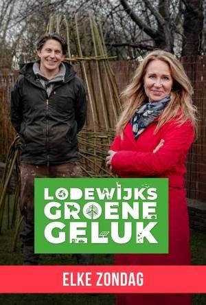 Lodewijks Groene Geluk (2021)