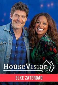House Vision (2021)