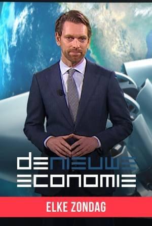 De Nieuwe Economie (2021)