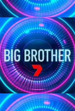 Big Brother Australië (2001– )