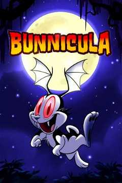 Bunnicula (2016–2018)