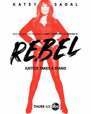 Rebel (2021)
